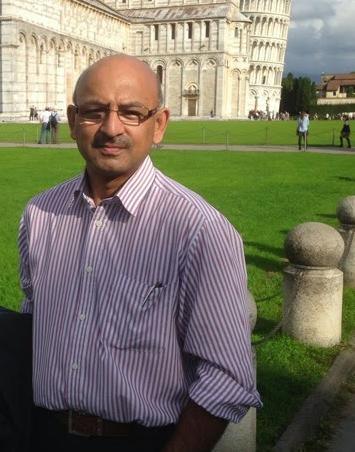 dr-azhar-sheikh