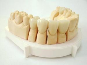 teeth saving