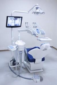 hygiene treatments