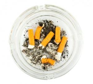 smoking avoid