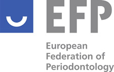 EFP European Federation of Periodontology