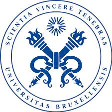 Scienta Vincere Tenebras Universitas Bruxellensis