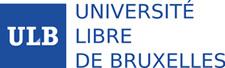 ULB Université Libre De Bruxelles