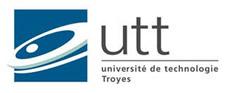 UTT - Université de Technologie Troyes