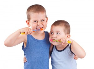 children dentistry (2)