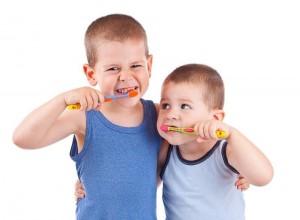 children dentistry (2)