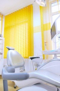 dental facilities