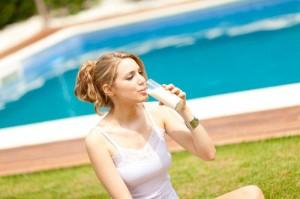 milk calcium (2)