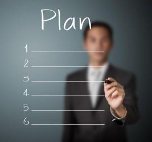 plan list