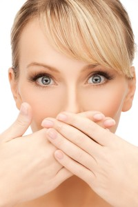 whiter teeth avoid dental problem