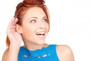 dentures speech