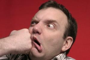 facial injury facial trauma