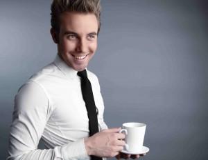 tea drink