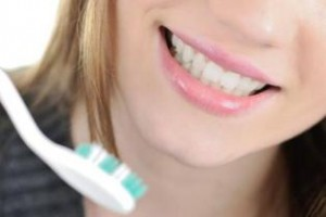 brushing teeth (2)