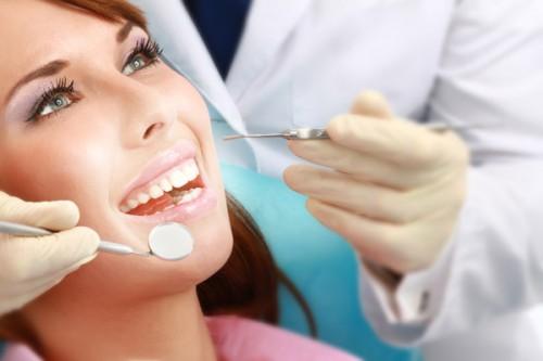 face dental fear