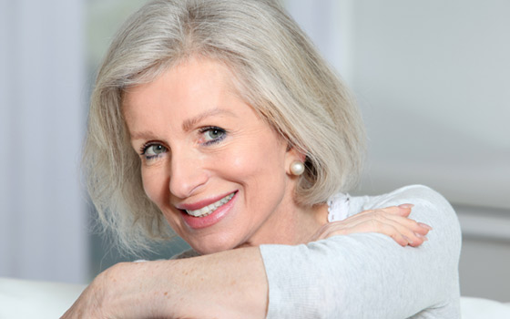 Why Choose Life Dental Implants in London