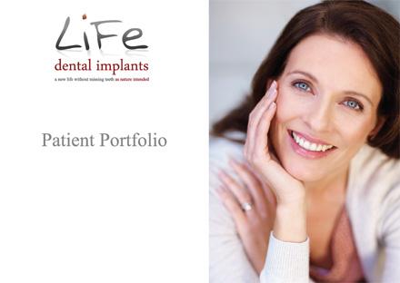 01_life_patient-portfolio-1