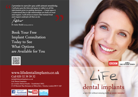03_life-implants-brochure-1