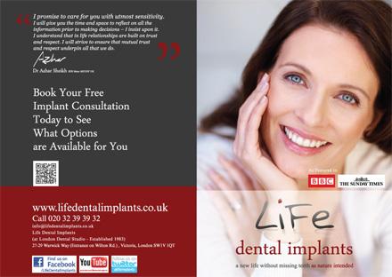 03_life-implants-brochure-1