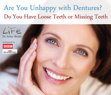 Are-You-Unhappy-with-Dentures