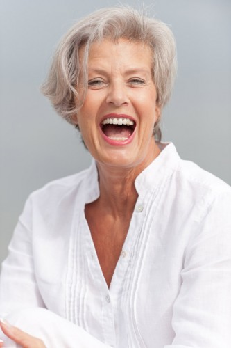 confident dental implants